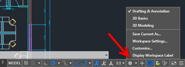Mass | AutoCAD 2015 is Here, so What's New? - Part 2