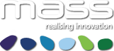 Mass - Realising Innovation